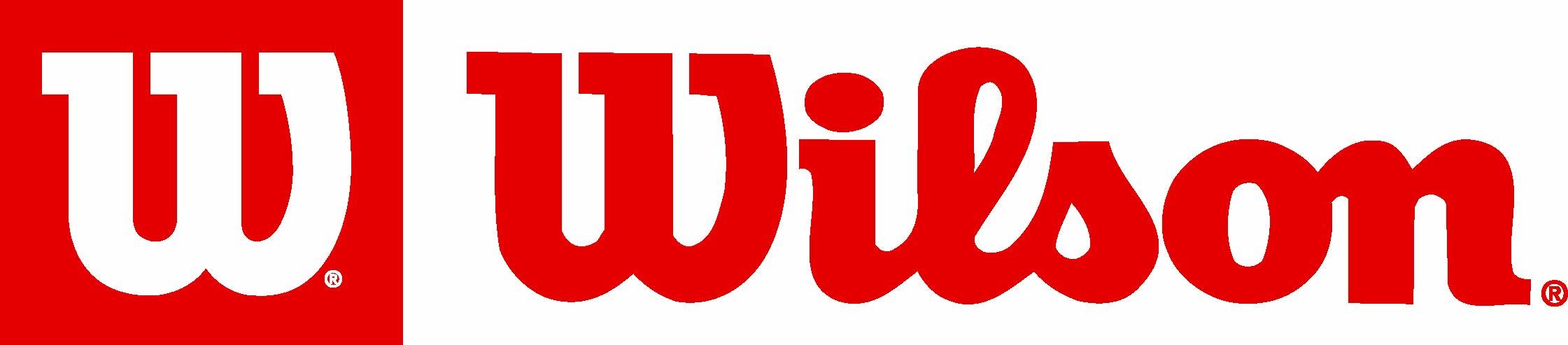 http://www.sport-factory.ch/images/logos_produkte/wilson.jpg